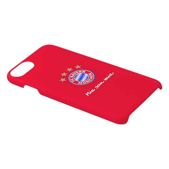 Handycover Logo iPhone 7