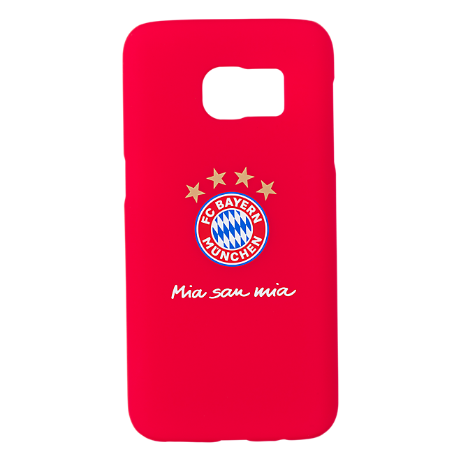 Phone Cover Logo S7