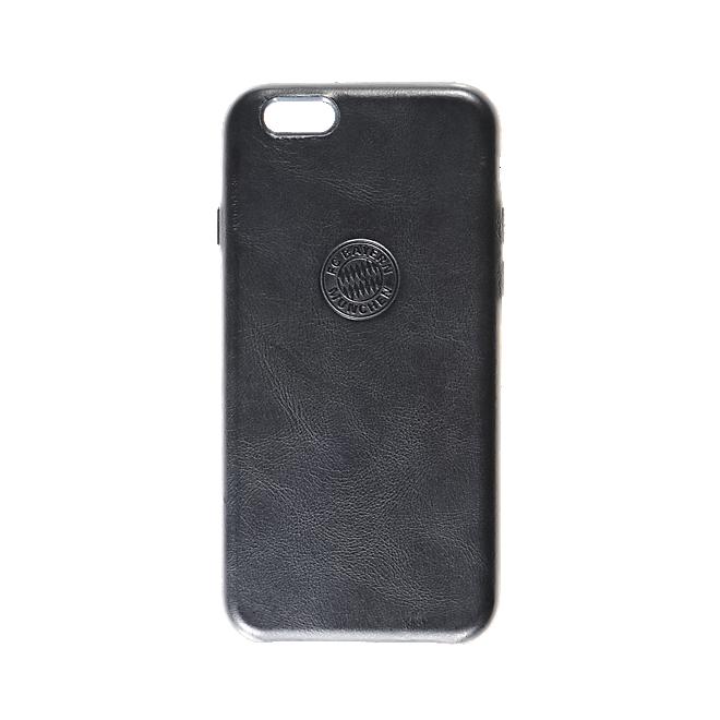 Phone Cover Premium Leather iPhone 6/6s