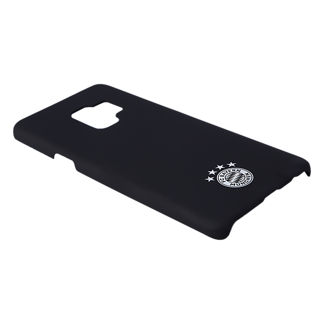 Handycover S9