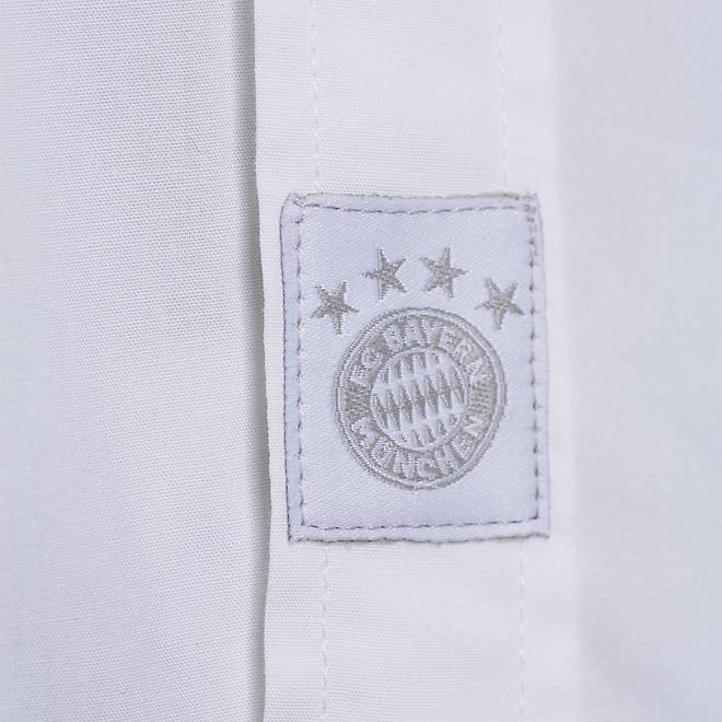 Shirt Emblem