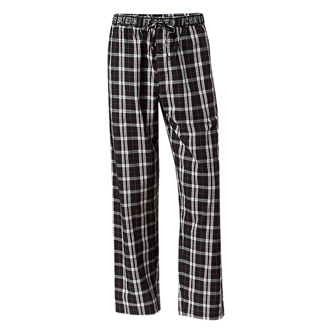 Men Pajamas