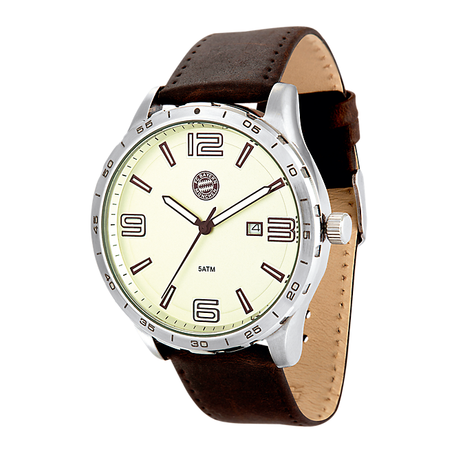 Men Watch Vintage