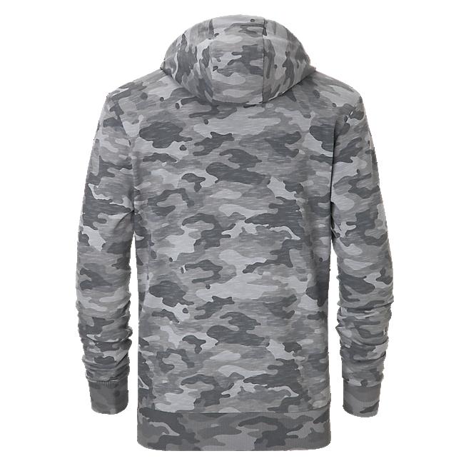 Pack Mas Hoodie Camouflage