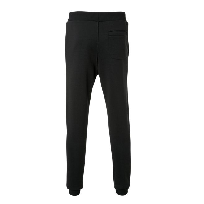 Sign Jogging Pants Black
