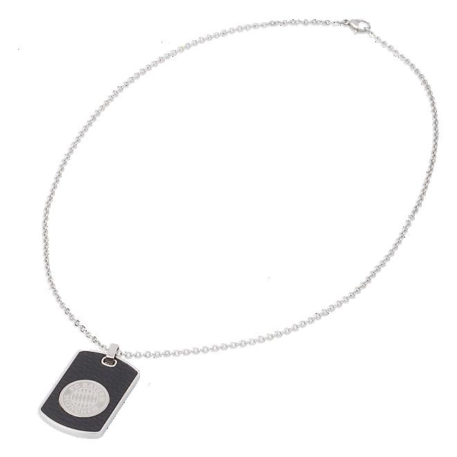 Necklace Logo
