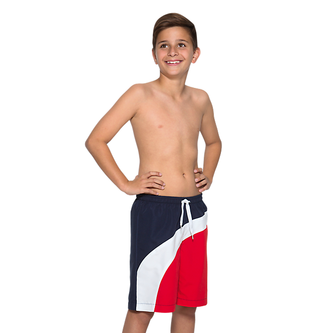 Swimming Short Kids