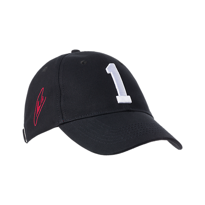 Childrens Baseball Cap Neuer