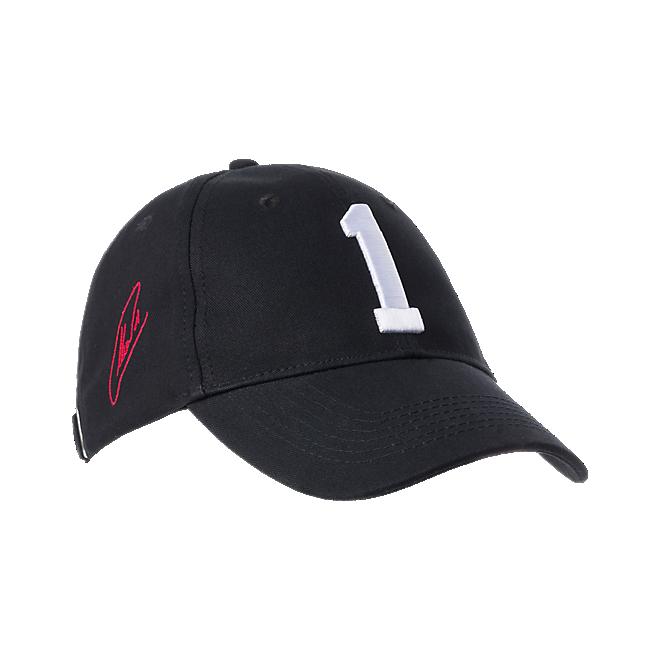 Kinder Baseballcap M. Neuer