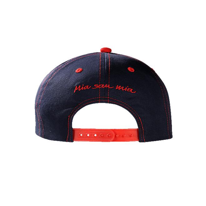 Baseballcap Snapback Kids