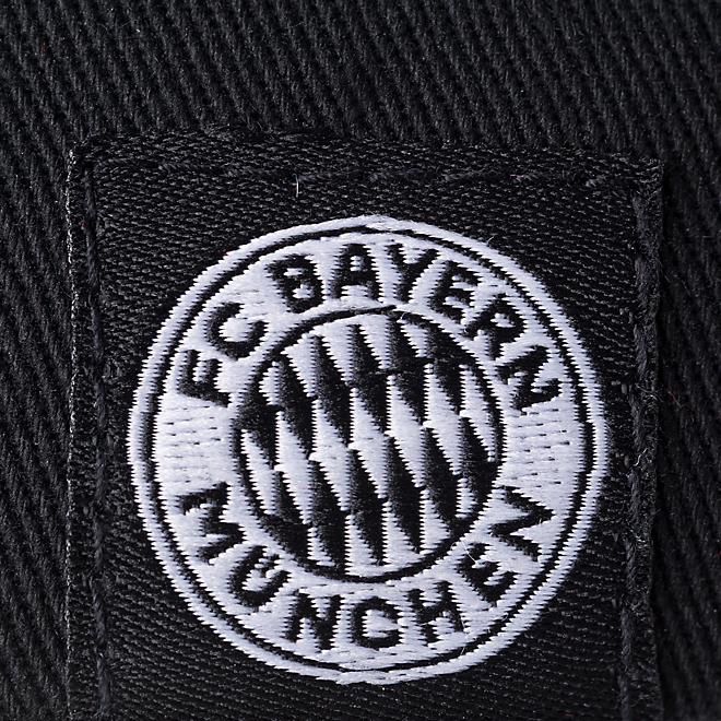 Kinder Baseballcap T. Müller