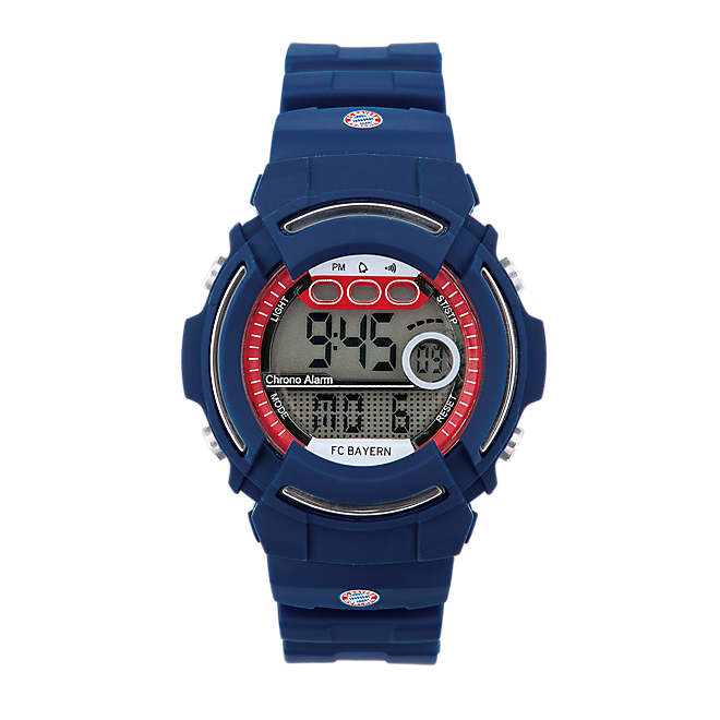 Kids Digital Watch