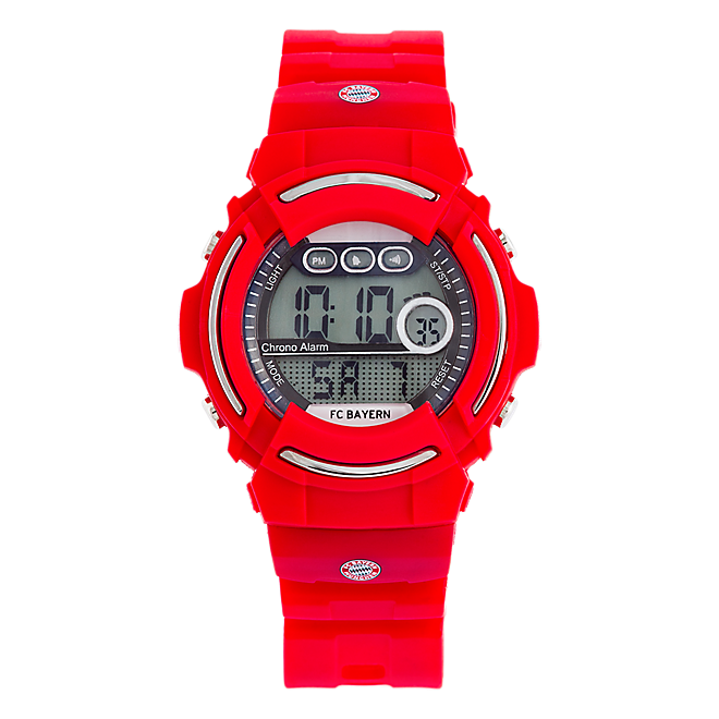 Childrens Digital Watch
