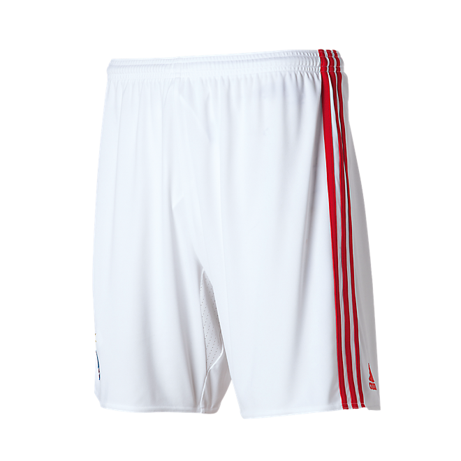 Kinder FC Bayern Short Champions League 17/18