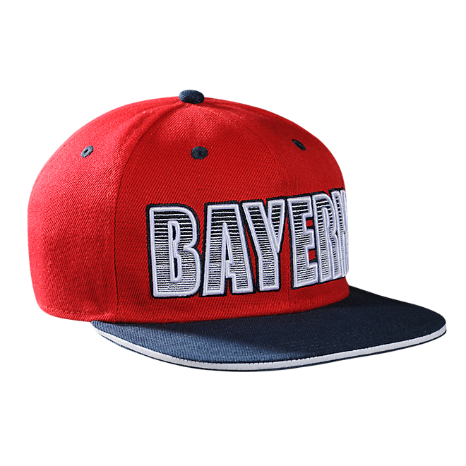 Flatcap Kids Bayern