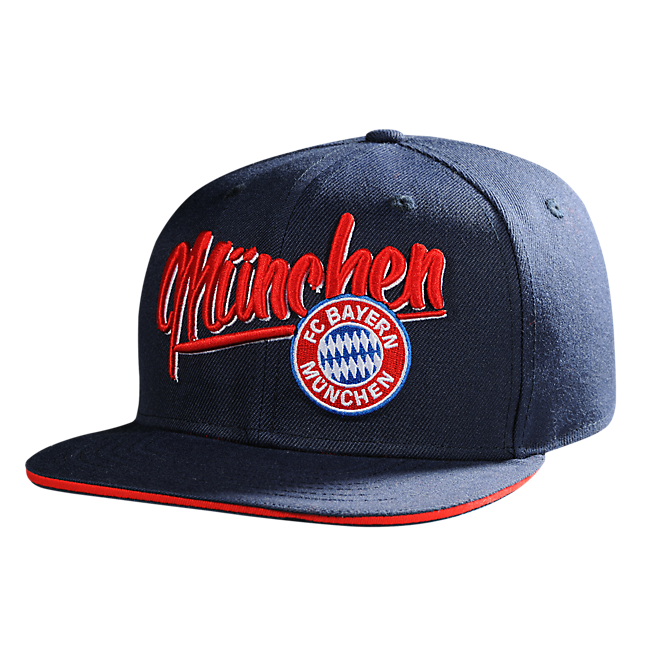 Kinder Flatcap München