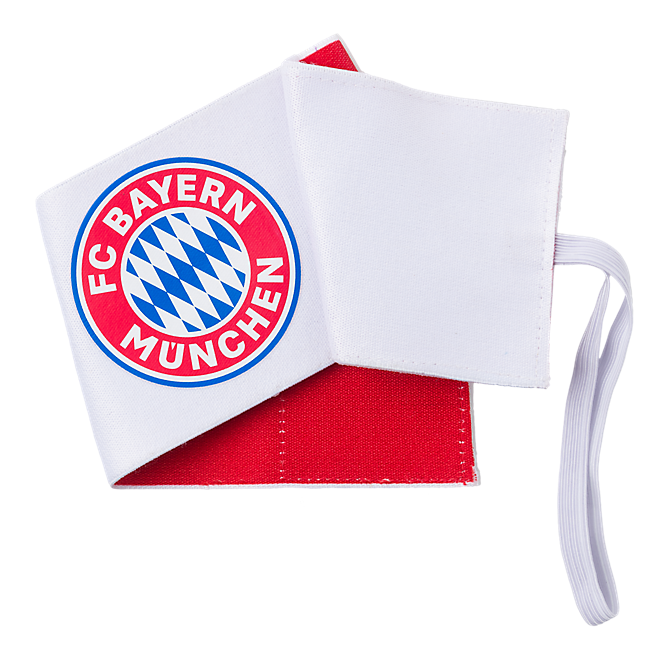 Childrens Captains Armband