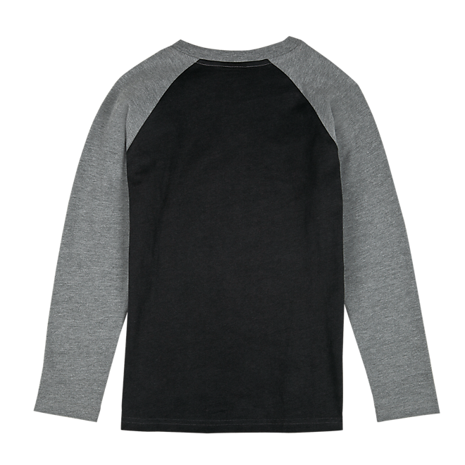 Kids Long-Sleeve Top 1900