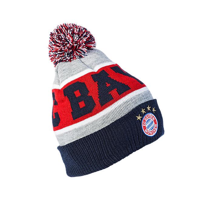 fcb mütze