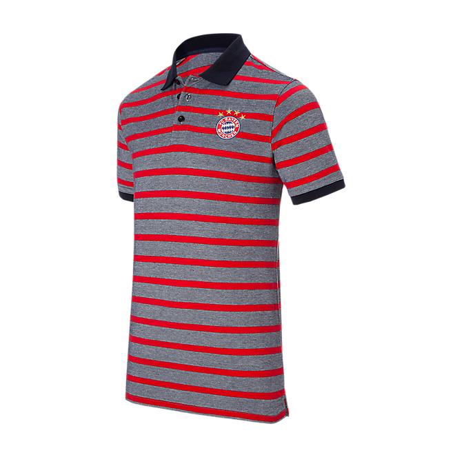 Polo Classic Stripes Kids