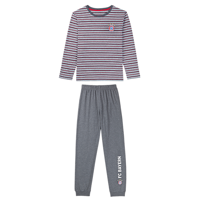 Kids Pajamas