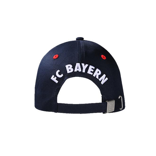 Kinder Spieler Baseballcap Franck Ribéry