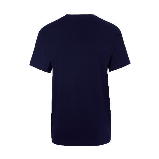Player T-Shirt Kids Franck Ribéry