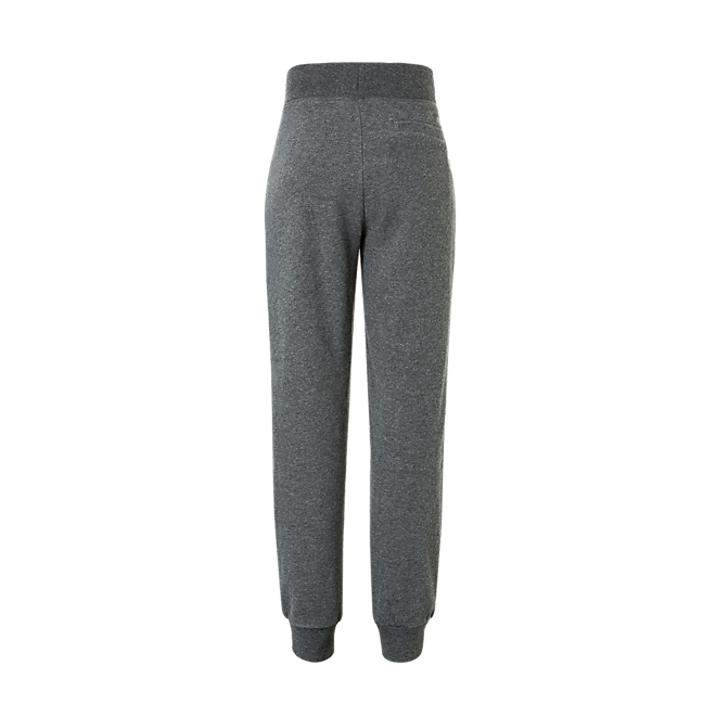 Kids Classic Sweatpants
