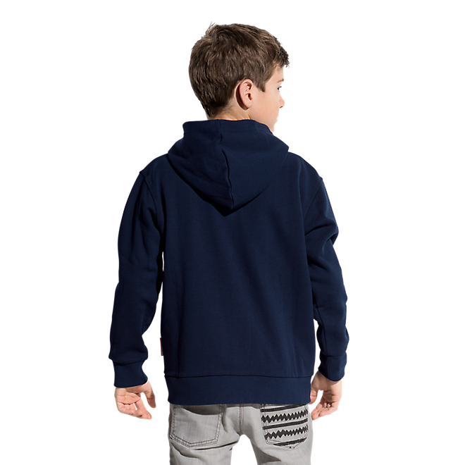 Kids Sweat Jacket Classic Kids