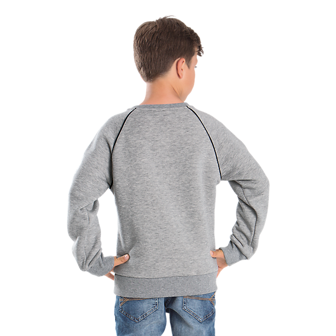 Kinder Sweatshirt Bayern München