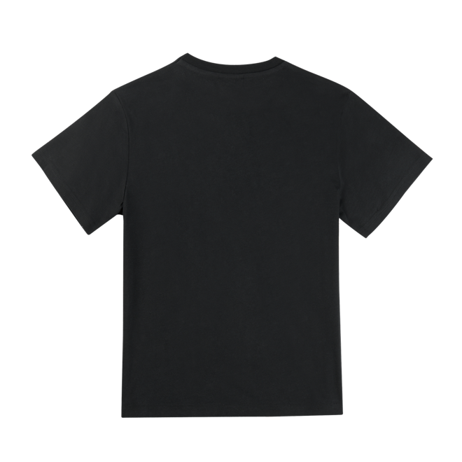 Kinder T-Shirt 1900