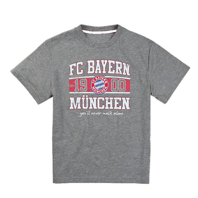 Kids T-Shirt 1900