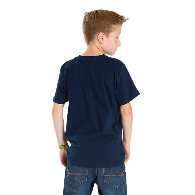 Kinder T-Shirt Bayern München