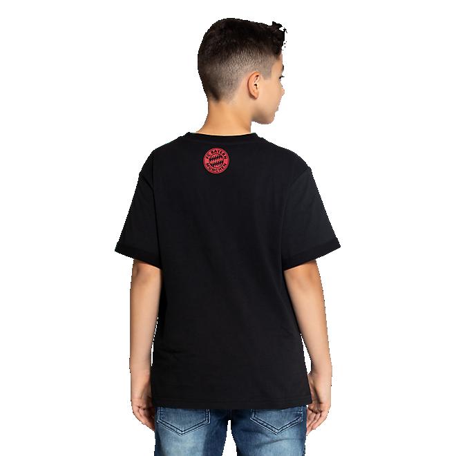 Childrens T-Shirt Bayern München