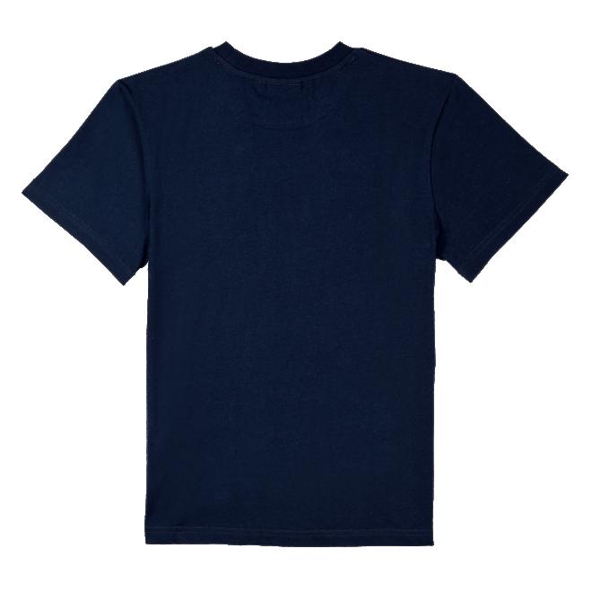 Kinder T-Shirt Classic