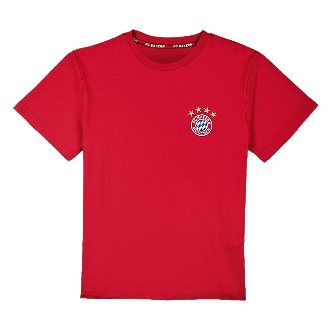 Kids T-Shirt Classic