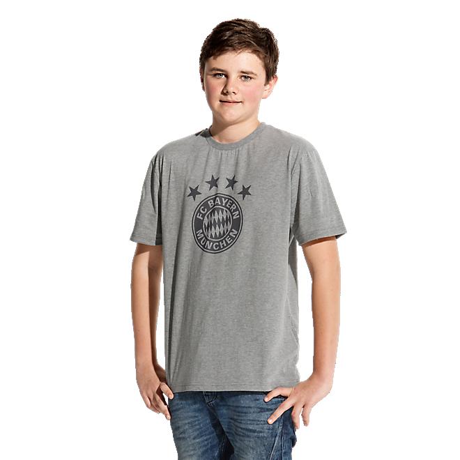 Kids T-Shirt Emblem