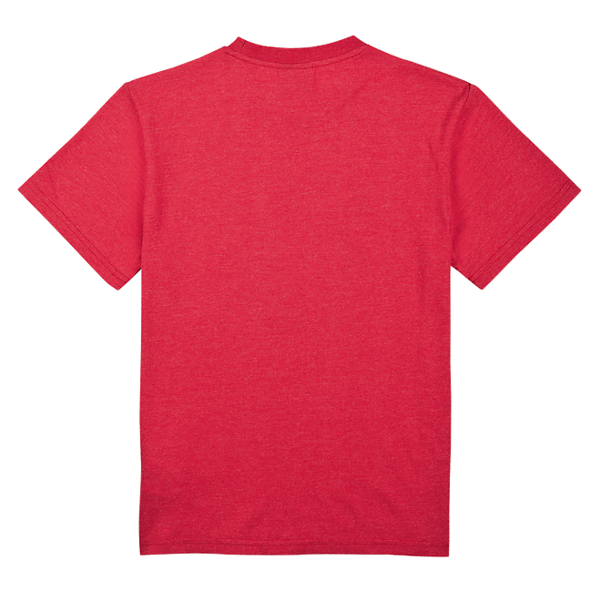 Kinder T-Shirt Emblem