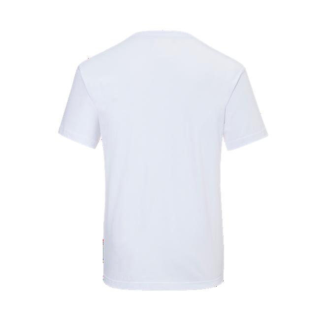 T-Shirt Kids Flag