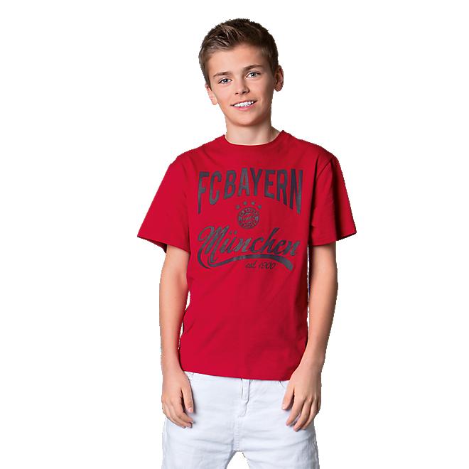 Kids FC Bayern T-Shirt