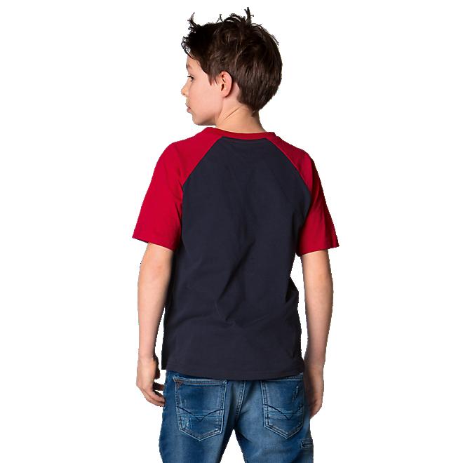 Kinder T-Shirt FC Bayern