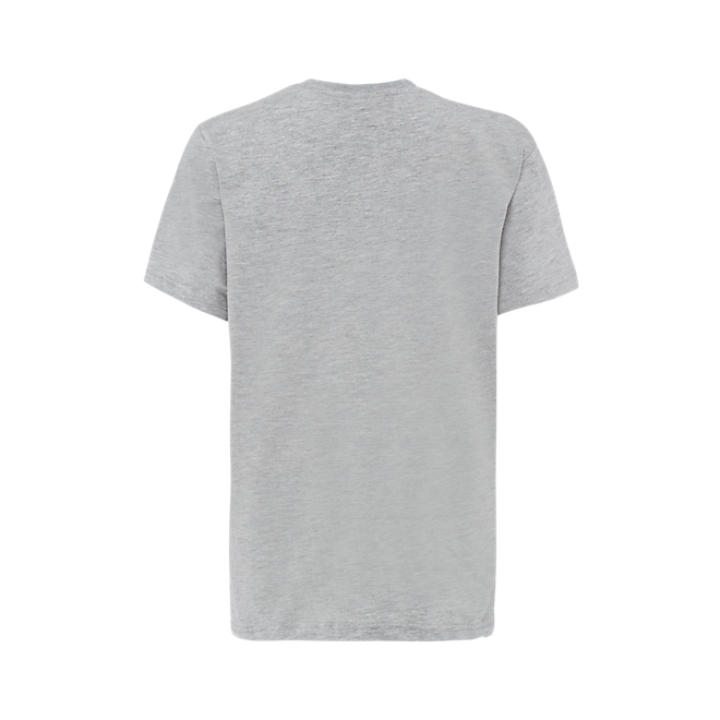 Childrens T-Shirt FC Bayern München