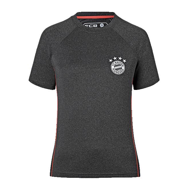 Kinder T-Shirt FCB Sports