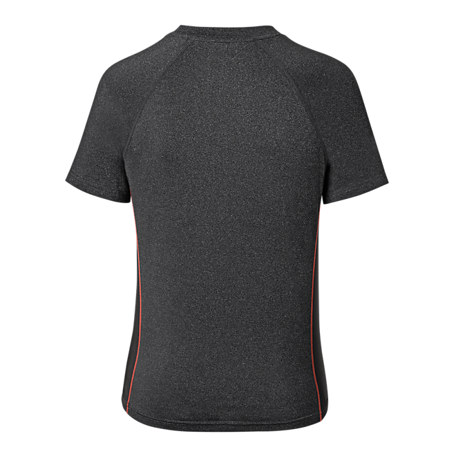 Kids T-Shirt FCB Sports