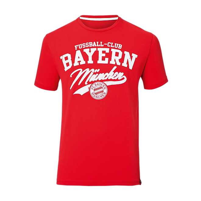 Kinder T-Shirt Fußball-Club