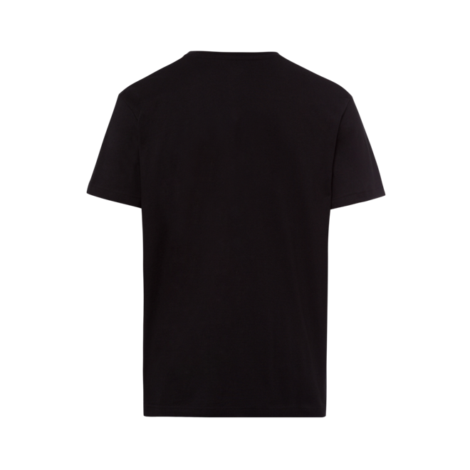 Kinder T-Shirt Glow in the dark