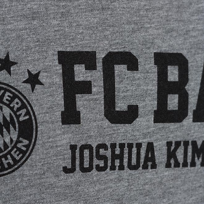 Childrens T-Shirt Kimmich