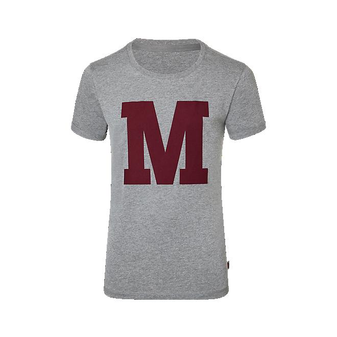 Kids T-Shirt M