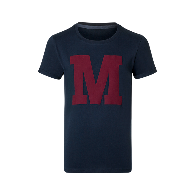 T-Shirt M Kids