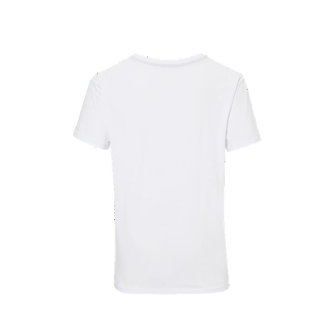 Kids T-Shirt mia san mia